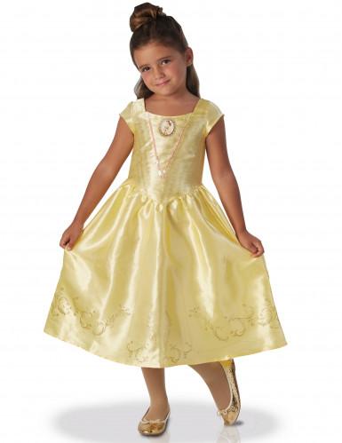 Belle™ kostuum voor meisjes-2