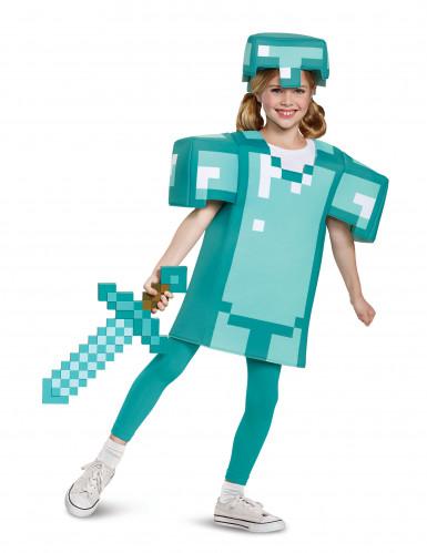 Minecraft™ zwaard voor kinderen-1