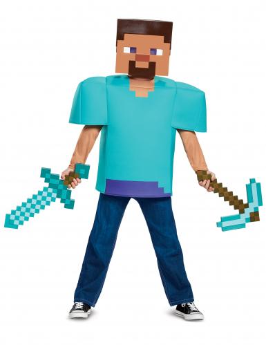 Minecraft™ zwaard voor kinderen-2