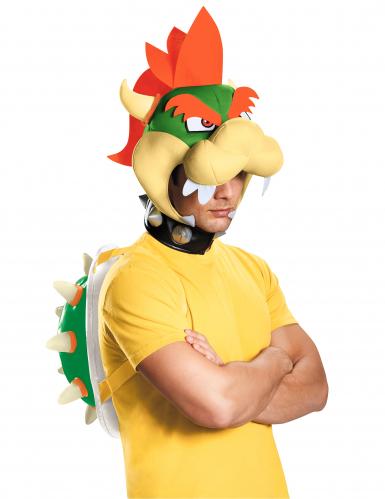 Bowser Nintendo® set voor volwassenen