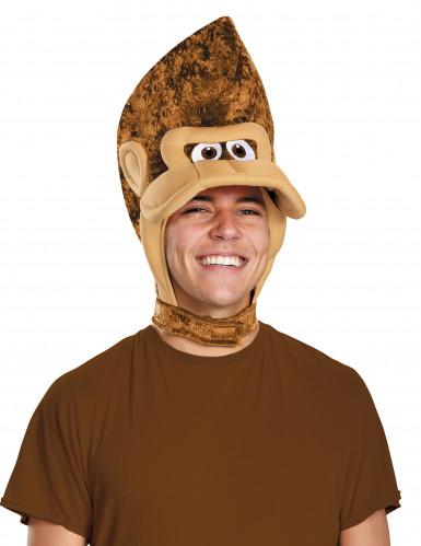 Nintendo® Donkey Kong muts voor volwassenen