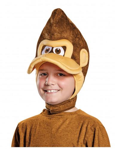 Nintendo® Donkey Kong muts voor kinderen