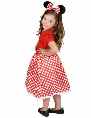 Mini muis kostuum voor meisjes-2