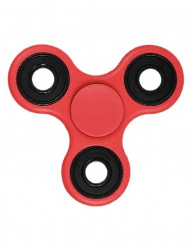 Rode handspinner