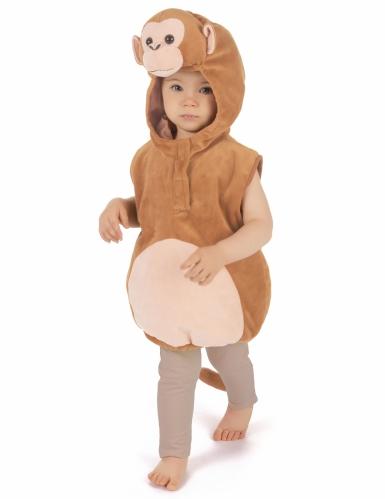 Apen kostuum voor kinderen-3