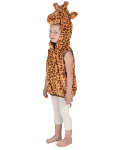Giraf kostuum voor kinderen-2