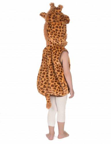 Giraf kostuum voor kinderen-3