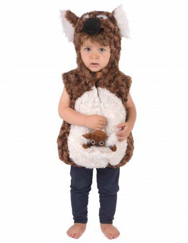 Koala kostuum voor kinderen-1