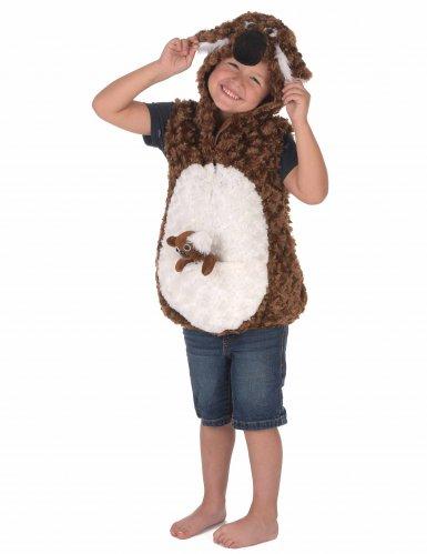 Koala kostuum voor kinderen-2