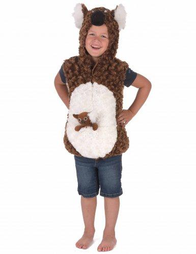 Koala kostuum voor kinderen-4
