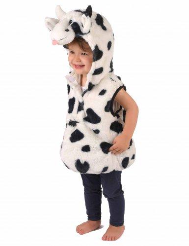 Koe kostuum voor kinderen-1