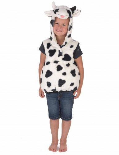 Koe kostuum voor kinderen-2