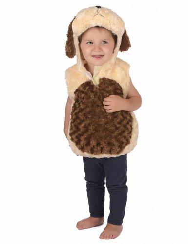 Honden kostuum voor kinderen-1