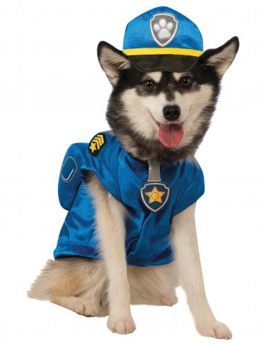 Chase Paw Patrol™ hondenkostuum
