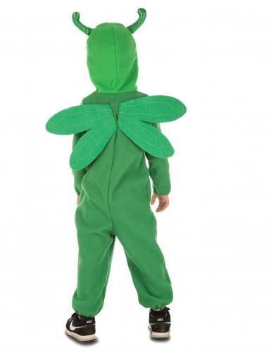 Libelle kostuum voor kinderen-1