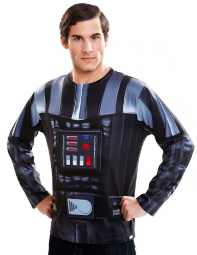 Darth Vader™ t-shirt voor volwassenen