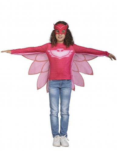 Owlette PJ Masks™ kostuum voor kinderen-1