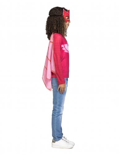 Owlette PJ Masks™ kostuum voor kinderen-2