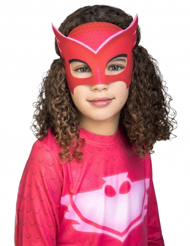 Owlette PJ Masks™ kostuum voor kinderen-4