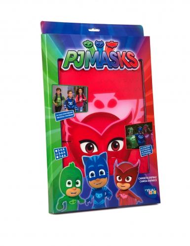 Owlette PJ Masks™ kostuum voor kinderen-5