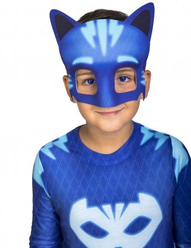 Catboy PJ Masks™ kostuum voor kinderen-3