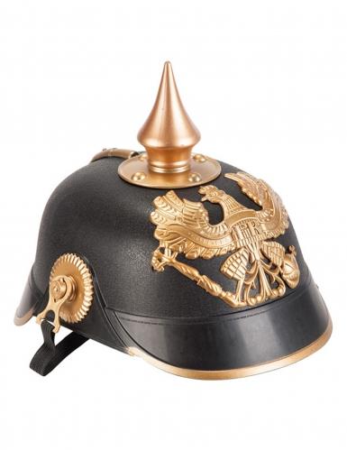 Koninklijke soldaten helm voor volwassenen