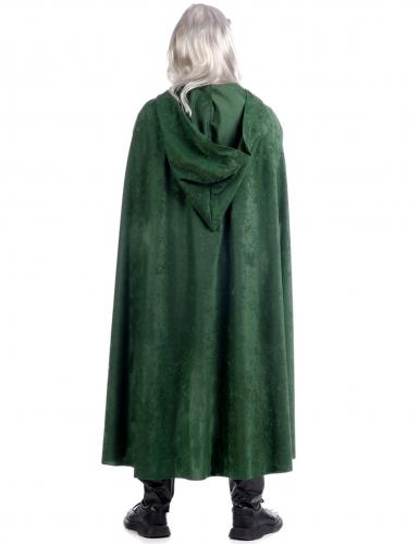 Middeleeuwse elf kostuum voor mannen-1