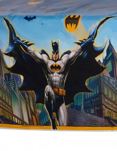 Plastic Batman™ tafelkleed-1