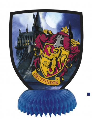 Harry Potter™ decoratie set-5