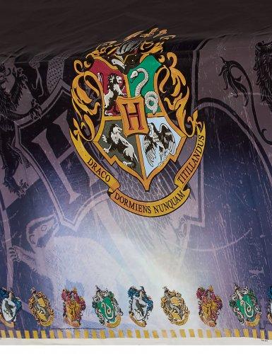 Plastic tafelkleed Harry Potter™ 137 x 213 cm-1