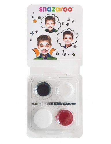 Snazaroo™ vampier mini schminkset