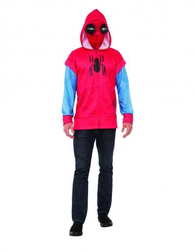 Luxe Spider Man Homecoming™ kostuum voor volwassenen-1