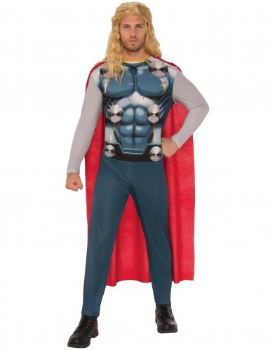 Thor™ kostuum voor volwassenen