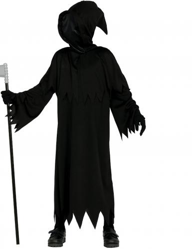Reaper van de duisternis kostuum voor kinderen