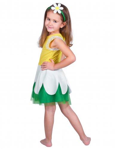Margriet kostuum voor meisjes-2