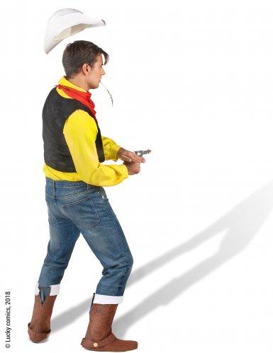 Lucky Luke™ kostuum voor volwassenen-2