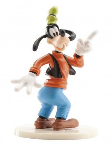 Goofy™ figuurtje