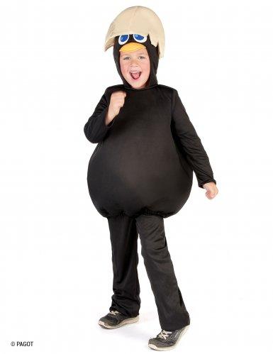 Calimero™ kostuum voor kinderen-1