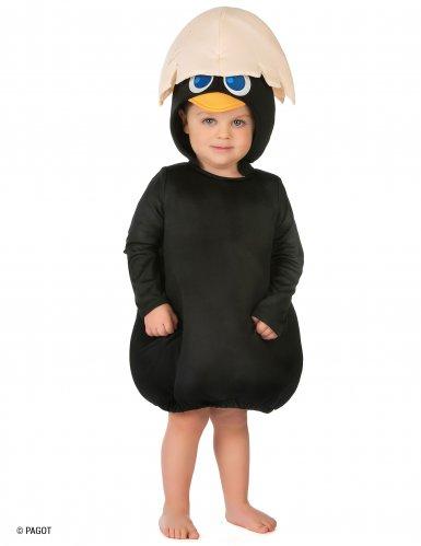 Calimero™ kostuum voor baby's