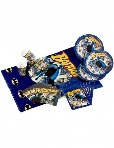 Batman™ verjaardag set