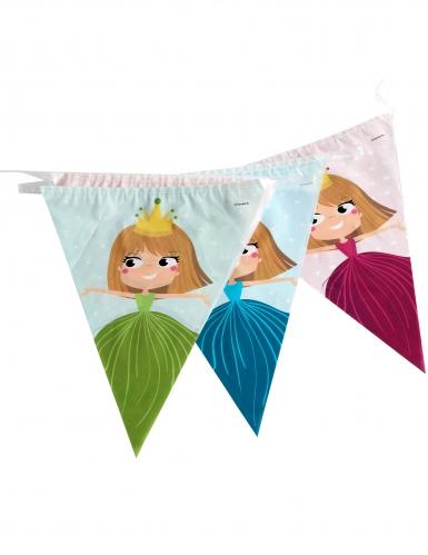 Prinsessen slinger 270 cm