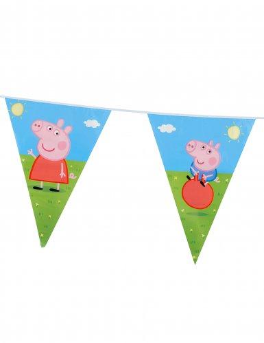Peppa Pig™ slinger 270 cm-1