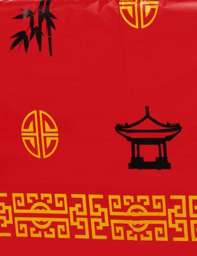 Azië tafelkleed-1
