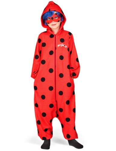 Ladybug™ pak voor kinderen