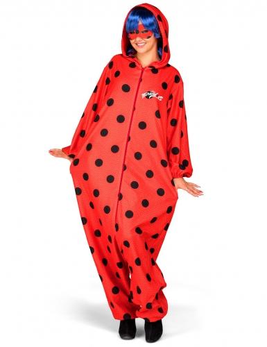 Ladybug™ kostuum voor volwassenen