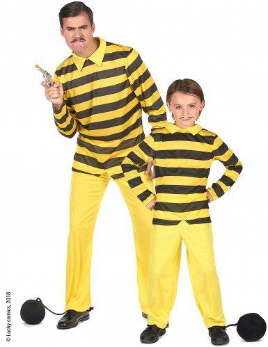 Dalton vader en zoon kostuum - Lucky Luke™