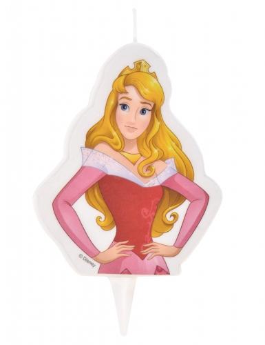 Aurora Disney Princesses™ kaars