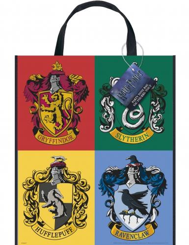 Plastic cadeautasje Harry Potter™