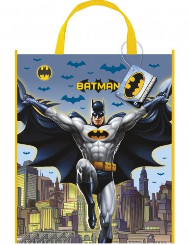 Batman™ cadeau tas