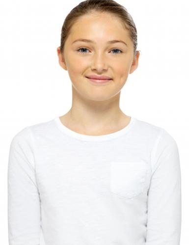 Bij en lieveheersbeestje schminkset voor kinderen-1